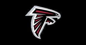 Atlanta Falcons PNG Free Download PNG Clip art
