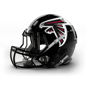 Atlanta Falcons PNG HD PNG Clip art