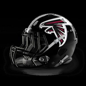 Atlanta Falcons PNG HD PNG Clip art