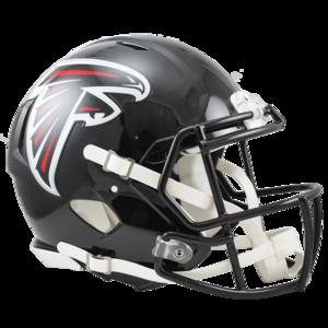 Atlanta Falcons PNG Image PNG Clip art