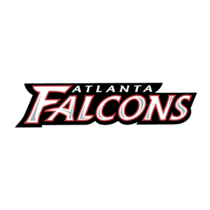 Atlanta Falcons PNG Photos PNG Clip art
