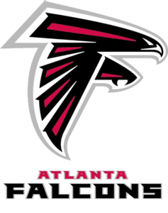 Atlanta Falcons PNG Picture PNG Clip art