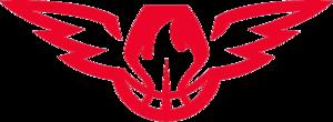Atlanta Hawks PNG Clipart PNG Clip art