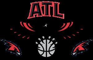Atlanta Hawks PNG Free Download PNG Clip art