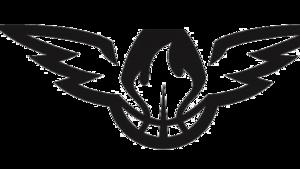 Atlanta Hawks PNG HD PNG Clip art