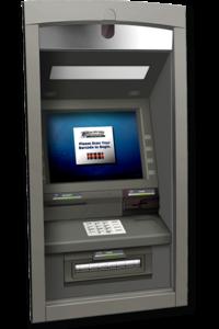 ATM Machine PNG Clipart PNG Clip art