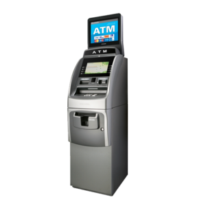 ATM Machine PNG File PNG Clip art
