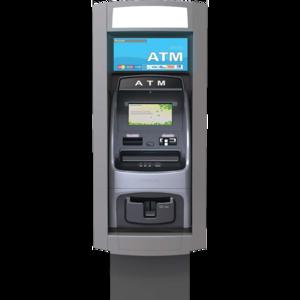 ATM Machine PNG Image PNG Clip art