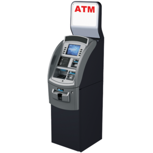 ATM Machine PNG Photos PNG Clip art