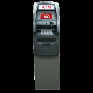 ATM Machine PNG Pic PNG Clip art