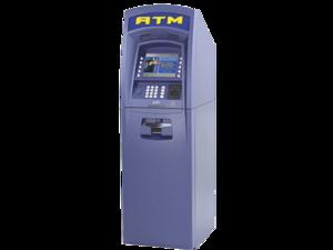 ATM Machine PNG Transparent Image PNG Clip art