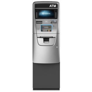 ATM Machine Transparent Background PNG Clip art