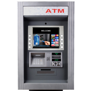 ATM Machine Transparent PNG PNG Clip art