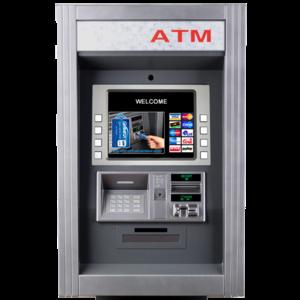 ATM Machine Transparent PNG PNG Clip art