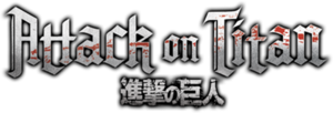 Attack On Titan PNG Image PNG Clip art