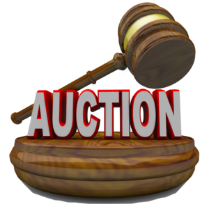 Auction PNG HD Quality PNG clipart