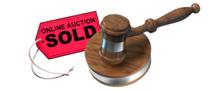 Auction PNG Photos PNG Clip art