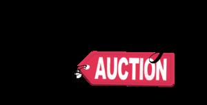 Auction PNG Transparent Image PNG Clip art