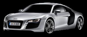 Audi Car PNG PNG clipart