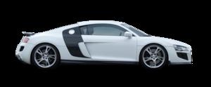 Audi Car Real PNG PNG image