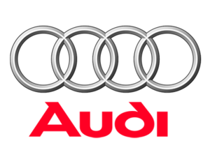 Audi Logo With Transparent Background PNG PNG Clip art