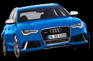 Audi PNG Clipart PNG Clip art