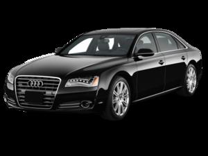 Audi PNG File PNG Clip art