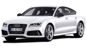 Audi PNG Transparent Image PNG Clip art