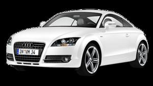 Audi PNG PNG Clip art