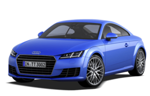Audi R8 Blue PNG PNG Clip art
