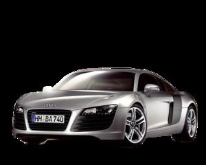 Audi R8 PNG PNG Clip art