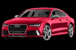 Audi PNG Clip art