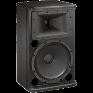 Audio Speakers PNG Image PNG Clip art