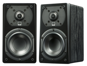 Audio Speakers PNG Pic PNG Clip art