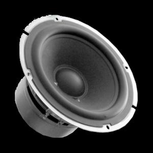 Audio Speakers PNG Transparent Image PNG Clip art