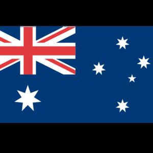 Australia Map PNG Clipart PNG Clip art