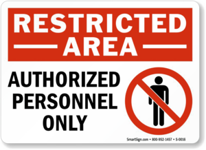 Authorized Sign Background PNG PNG Clip art