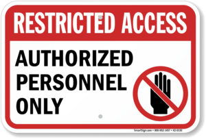 Authorized Sign PNG Clipart PNG Clip art
