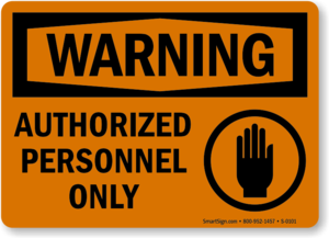 Authorized Sign PNG File Clip art