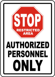 Authorized Sign PNG Free Download PNG Clip art