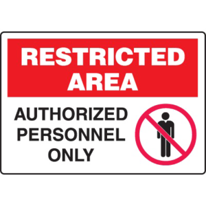 Authorized Sign PNG HD PNG Clip art
