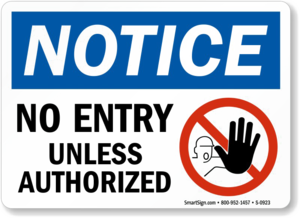Authorized Sign PNG Photos Clip art