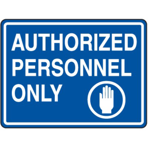 Authorized Sign PNG Pic PNG Clip art