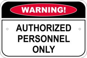 Authorized Sign PNG Transparent HD Photo PNG Clip art