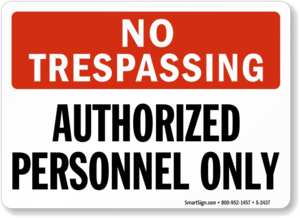 Authorized Sign PNG Transparent Image PNG Clip art