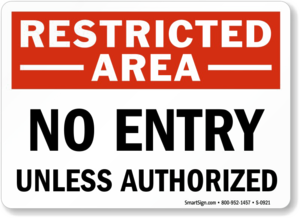 Authorized Sign PNG Transparent Picture Clip art