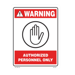 Authorized Sign PNG Transparent PNG Clip art