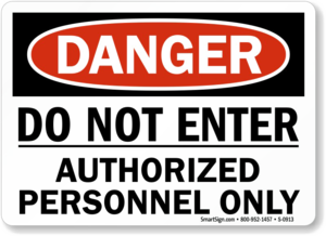 Authorized Sign Transparent Background PNG Clip art
