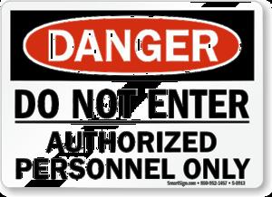 Authorized Sign Transparent Background PNG Clip art