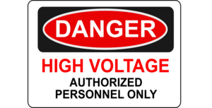 Authorized Sign Transparent PNG PNG Clip art